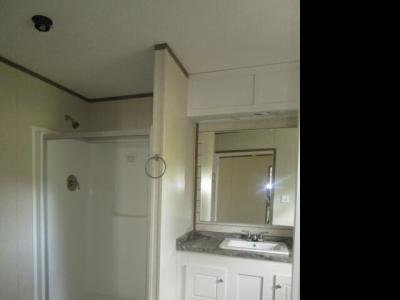 Mobile Home at 611 Falls Church Road Imperial, PA 15126