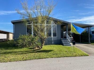 Mobile Home at 5507 Nerissa Lane Orlando, FL 32822