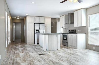 Mobile Home at 8511 Beethoven Run Austin, TX 78724