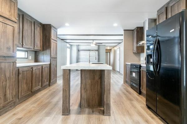 2020 Anniversary Mobile Home For Sale