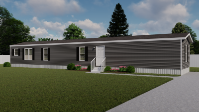 Mobile Home at 20334 Fenton Place Lot#320 Houston, TX 77060