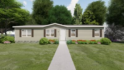 Mobile Home at 25902 Long Pine Drive Spring, TX 77389