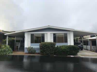 Mobile Home at 3535 Linda Vista Drive 113 San Marcos, CA 92078