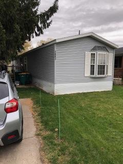 Photo 1 of 13 of home located at 2002 Heron Drive Stewartville, MN 55976