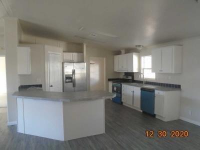 Mobile Home at 2200 N Delaware #90 Apache Junction, AZ 85120