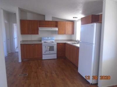 Mobile Home at 2200 N Delaware #71 Apache Junction, AZ 85120