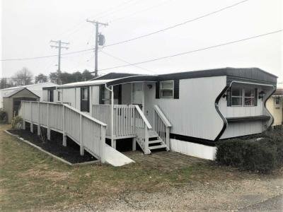 Mobile Home at 8049 Veterans Highway Trlr 54 Millersville, MD 21108