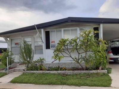 Mobile Home at 7349 Ulmerton Rd #222 Largo, FL 33771