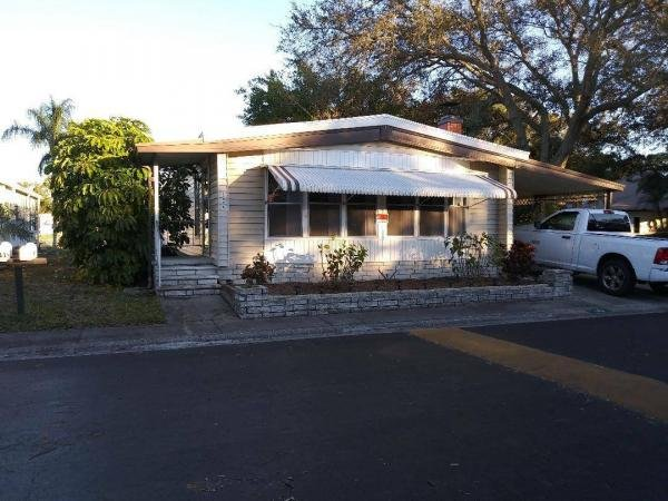 Photo 1 of 2 of home located at 10265 Ulmerton Rd $142 Largo, FL 33771