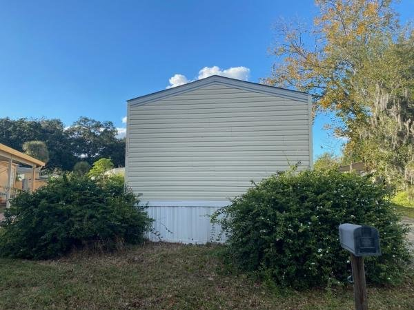 2004 WAYCROSS Mobile Home For Rent