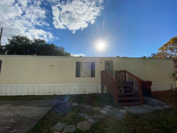 2004 WAYCROSS Mobile Home For Sale