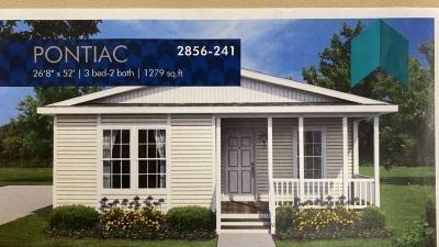 Mobile Home at 45 Tammy Ln. Cheektowaga, NY 14225