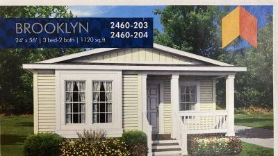 Mobile Home at 43 Lobue Lane Cheektowaga, NY 14225