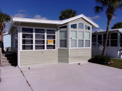 Mobile Home at 818 Nino Fort Myers, FL 33908