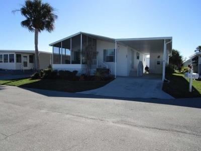 Mobile Home at 908 Desirade W Venice, FL 34285