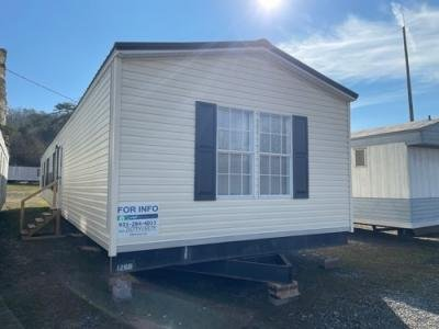 Mobile Home at 16505 Tn 58 Decatur, TN 37322