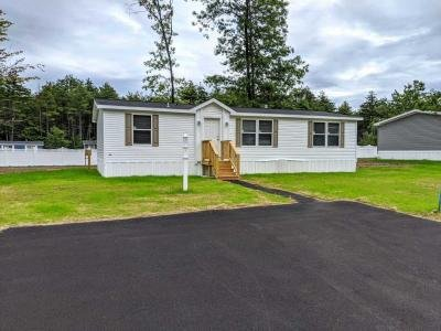Mobile Home at 900 Rock City Road, 437 Ballston Spa, NY 12020