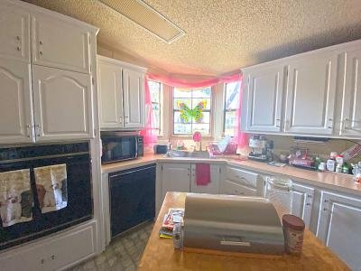 Mobile Home at 9210 W. Whooping Crane Path Homosassa, FL 34448