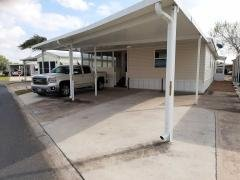 Front Right 3-Carport