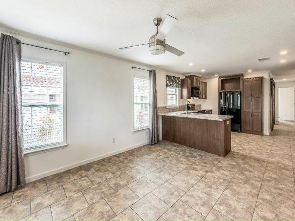 2020 Champion - Lake City Mobile Home For Sale