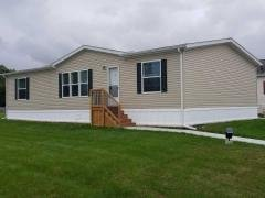 Photo 1 of 28 of home located at 547 Roslyn Temperance, MI 48182