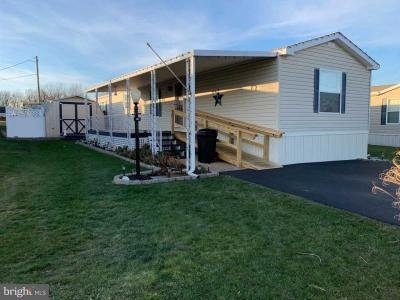 Mobile Home at 204 Country Ride Drive York, PA 17408