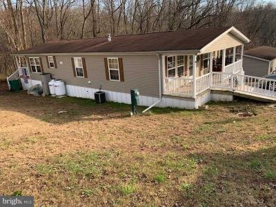 Mobile Home at 23 Pawnee Drive Windsor, PA 17366
