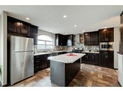 Photo 1 of 5 of home located at 2501 Lowry Ave NE, Lot 209 Saint Anthony, MN 55418