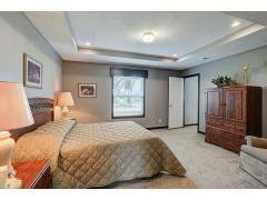 Photo 4 of 5 of home located at 2501 Lowry Ave NE, Lot 209 Saint Anthony, MN 55418