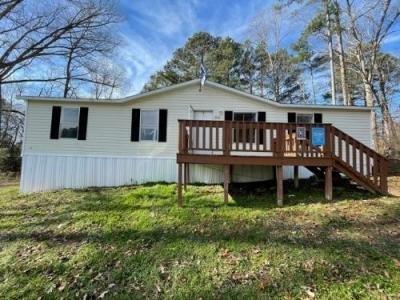 Mobile Home at 949 Foxbridge Rd SE Dalton, GA 30721