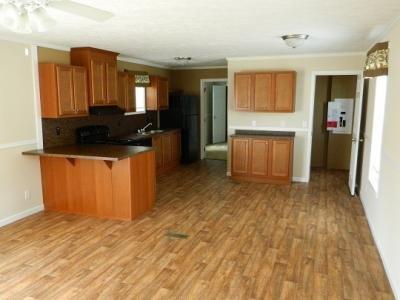 Mobile Home at 104 Flintlock Lane Lot G104 Summerville, SC 29486
