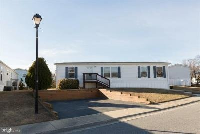 Mobile Home at 8330 Ashwood Road Jessup, MD 20794