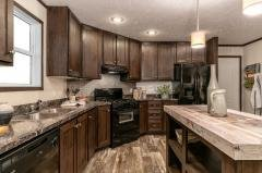 Photo 1 of 16 of home located at 2501 Lowry Ave NE, Lot 216 Saint Anthony, MN 55418