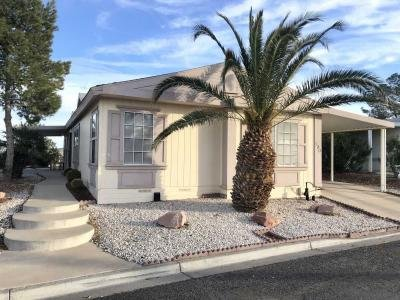 Mobile Home at 130 Le Arta Henderson, NV 89074