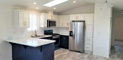 Mobile Home at 1148 Third Ave. Chula Vista, CA 91910