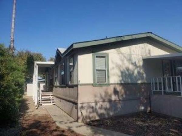 2001 0 Mobile Home For Sale