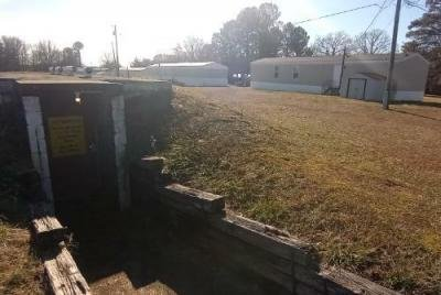 Mobile Home at 21328 Tillman Mill Rd Lot 6 Elkmont, AL 35620