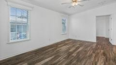 Photo 5 of 8 of home located at 5200 28th Street North, #178 Saint Petersburg, FL 33714
