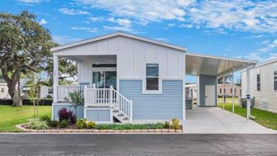 Mobile Home at 5200 28th Street North, #106 Saint Petersburg, FL 33714