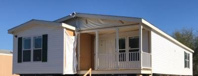 Mobile Home at 13700 Judson Rd  #136 San Antonio, TX 78233
