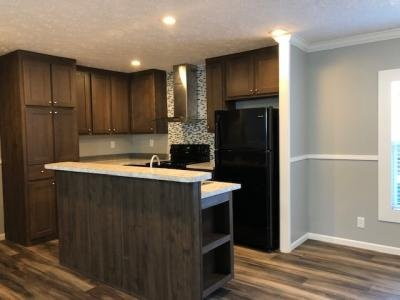 Mobile Home at 700 Valley View Drive Stone Mountain, GA 30087