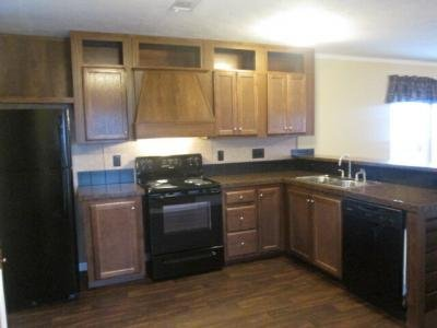 Mobile Home at 14311 Skyfrost Dr Lot #355 Dallas, TX 75253