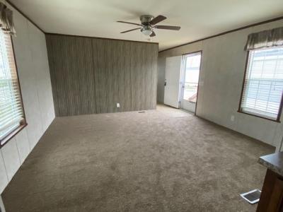 Mobile Home at 3375 E.michigan Ave # 273 Ypsilanti, MI 48198
