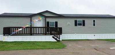 Mobile Home at 11701 Savory Drive Fort Worth, TX 76244