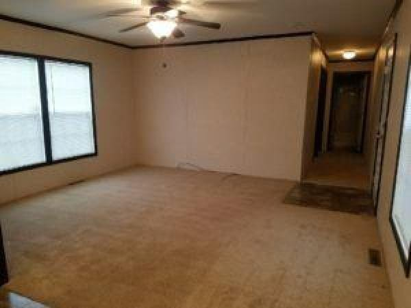 2018 Redman Mobile Home For Sale