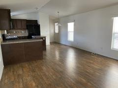 Photo 4 of 11 of home located at 4525 W Twain  #232 Las Vegas, NV 89103