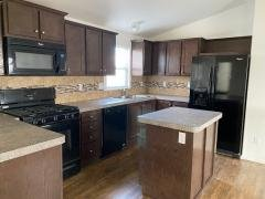 Photo 5 of 11 of home located at 4525 W Twain  #232 Las Vegas, NV 89103