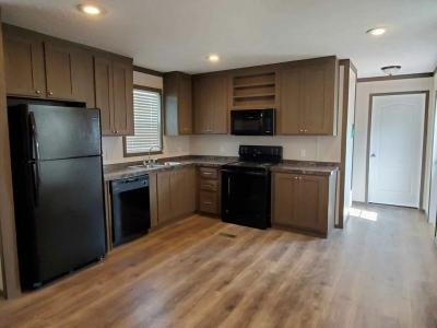 Mobile Home at 1220 Andrea Avenue Winchester, VA 22603
