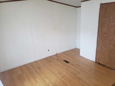 Mobile Home at 378 Norman Road # 14 Jewett City, CT 06351