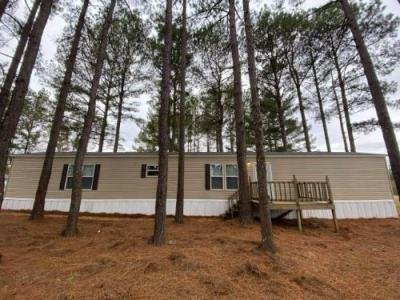 Mobile Home at 104 Pine Tree Dr Lot 56 Talladega, AL 35160